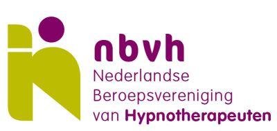 NBVH Logo