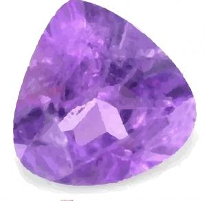 Kristalhealing 1