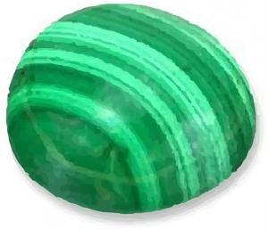 Kristalhealing 2